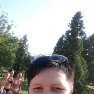 erikaroszpopa's profile photo