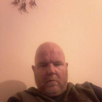 brianc472_Kerry_Single_Male