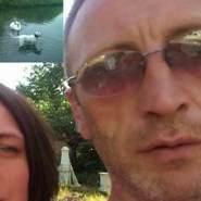 patrickl344's profile photo