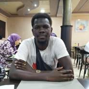 yacoubsa3's profile photo