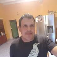 migelmaciel6's profile photo