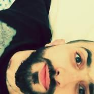 amaz287's profile photo