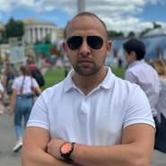 ahmadr1870's profile photo