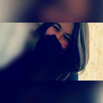 alexiatrin69_Oruro_Single_Female