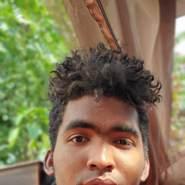 starlingn1's profile photo