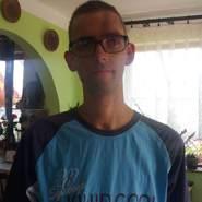 rolandz20's profile photo