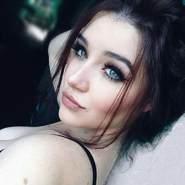 fresha4's profile photo