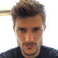 mariano19000's profile photo