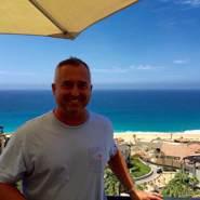 daniel12354's profile photo