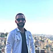 hamzeha44's profile photo