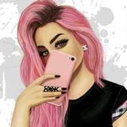 Lana_Lana888's profile photo
