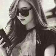 user_em97310's profile photo