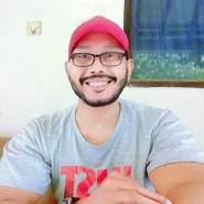 putram212's profile photo