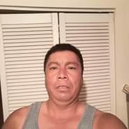 oscarm1164's profile photo