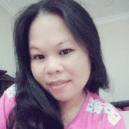 jecrelpanghao9's profile photo