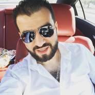waleed_sss's profile photo