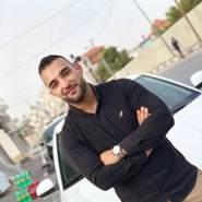 noub144's profile photo