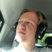 mieszko6's profile photo