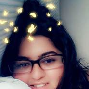 madisynm's profile photo