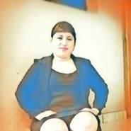carolinaz31's profile photo