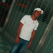 albertos471's profile photo