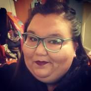 Jabiita's profile photo