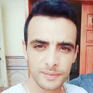 chedil's profile photo