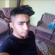 muataz17's profile photo