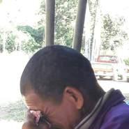 mongkoln6's profile photo