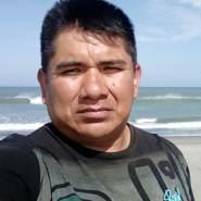 joseq124's profile photo