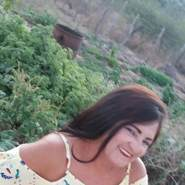 veraa045's profile photo