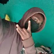 sanogofako6's profile photo