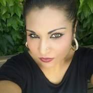 lucijusb's profile photo