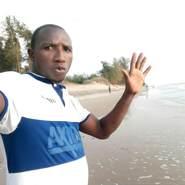 souleymanediatta52's profile photo