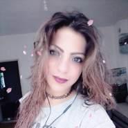 titotitotito11223's profile photo