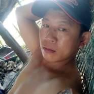 hoangd390's profile photo