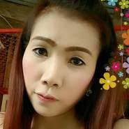 user_sxgj07968's profile photo