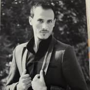 wesamhamad's profile photo