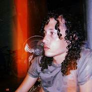 manuell699's profile photo