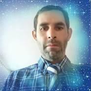 gustavop298's profile photo