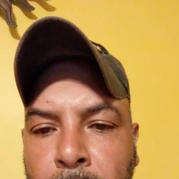 fernandoc1702_Virginia_Single_Male