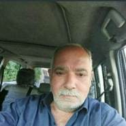 jassim19620's profile photo