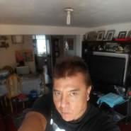 matiasr306's profile photo