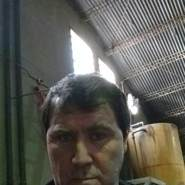 gustavol557's profile photo