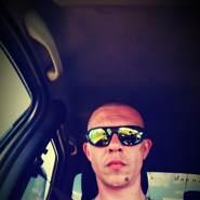 user_jckbw98215's profile photo