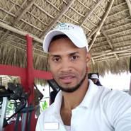 yoanderpaduap's profile photo