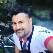 marshall3ed's profile photo