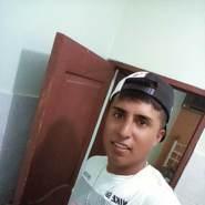 reynaldob44's profile photo