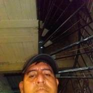 jhonj2147's profile photo