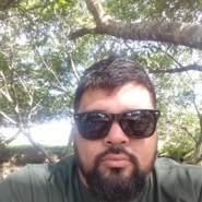 richarson007's profile photo